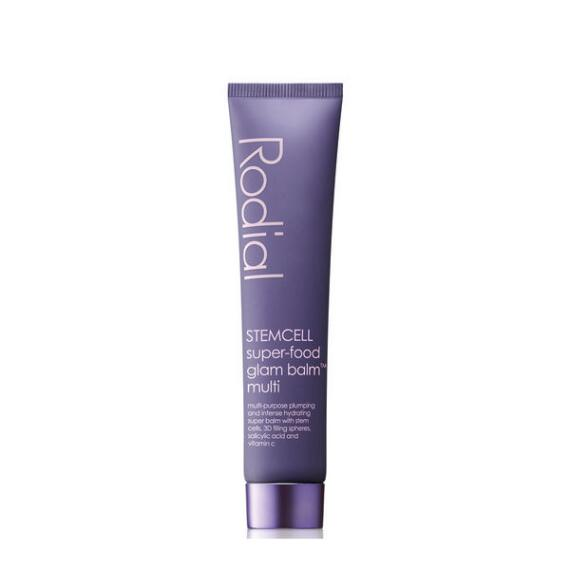 Rodial STEMCELL Super-food Glam Balm Multi