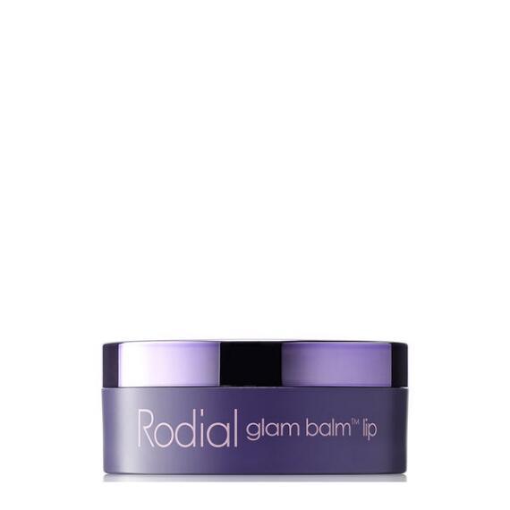 Rodial STEMCELL Glam Balm Lip