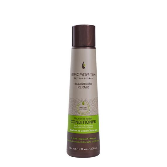 Macadamia Professional Nourishing Moisture Conditioner
