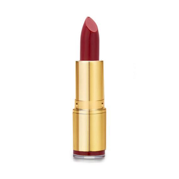 True Isaac Mizrahi Pure Lip Color