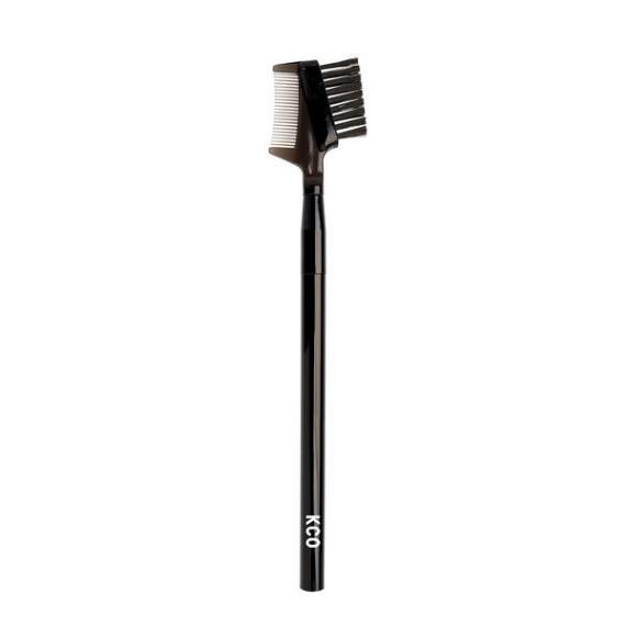 KCO Colors Brow Comb