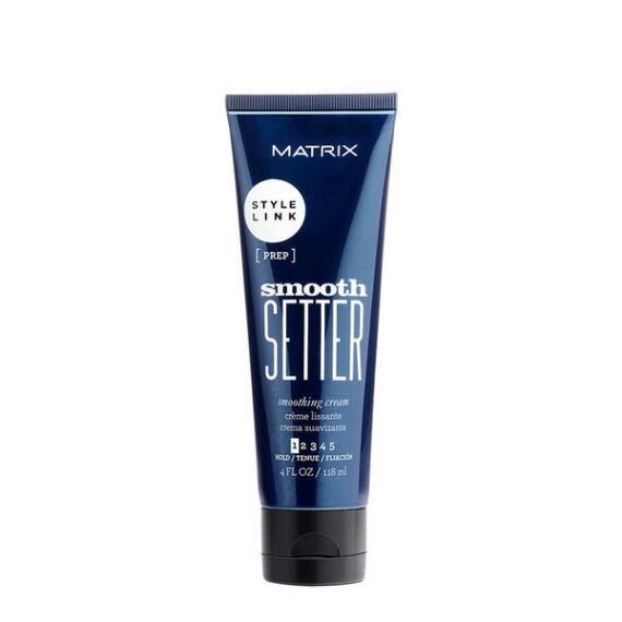 Matrix Style Link Smooth Setter Smoothing Cream