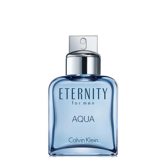 Calvin Klein Eternity Men Aqua Eau de Toilette Spray