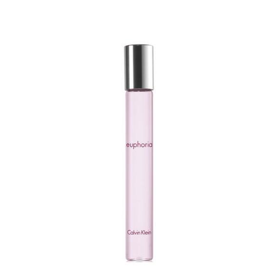 Calvin Klein Euphoria for Women Eau de Parfum Rollerball Fragrance