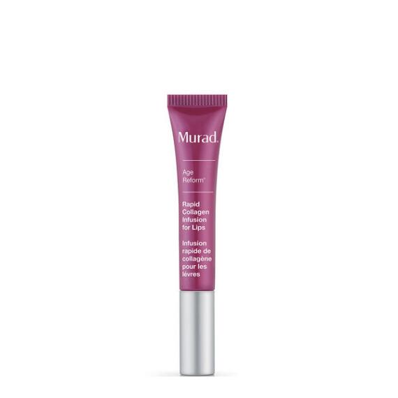 Murad Age Reform Rapid Collagen Infusion for Lips