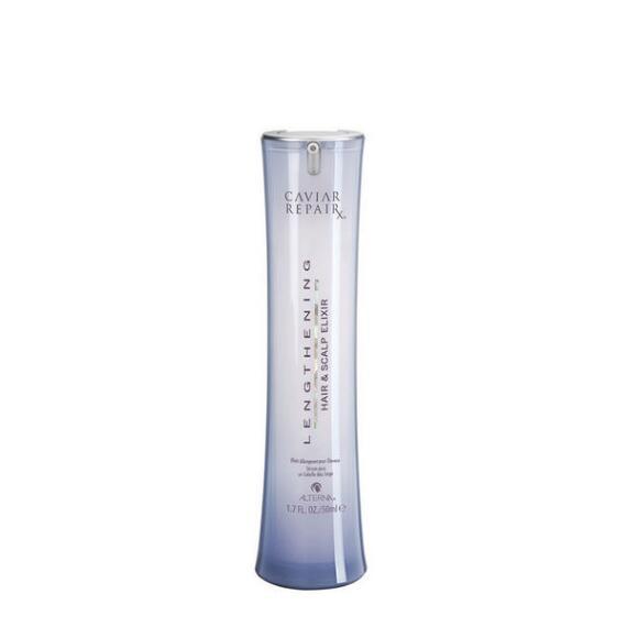 Alterna Caviar Repair RX Lengthening Hair & Scalp Elixir