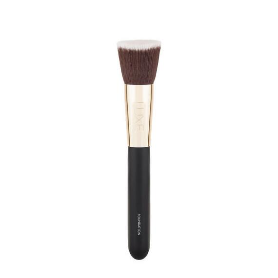 glominerals Luxe Foundation Brush