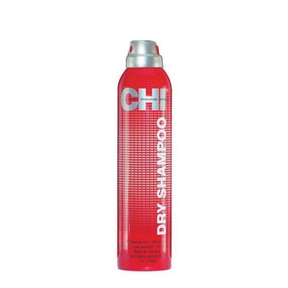 CHI Dry Shampoo