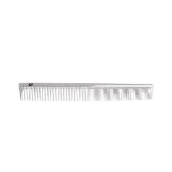The Wet Brush Pro Select Wet Comb #2 - Stone Cold Steel