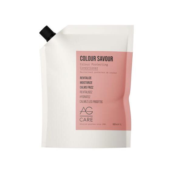 AG Colour Savour Conditioner