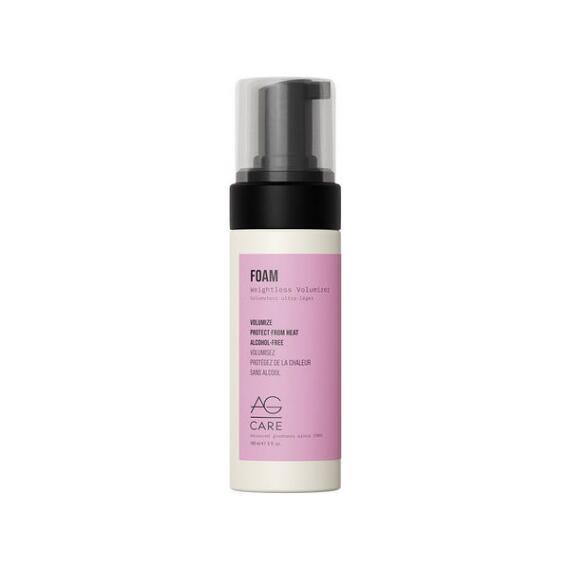 AG Foam