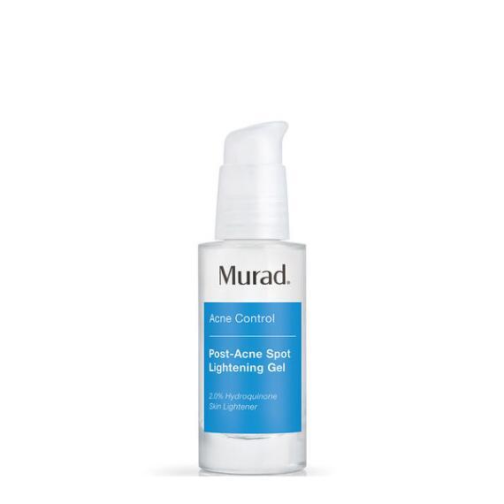 Murad Acne Post-Acne Spot Lightening Gel