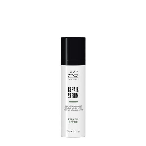AG Repair Serum