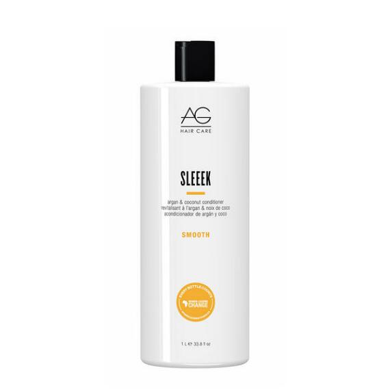 AG Sleeek Conditioner