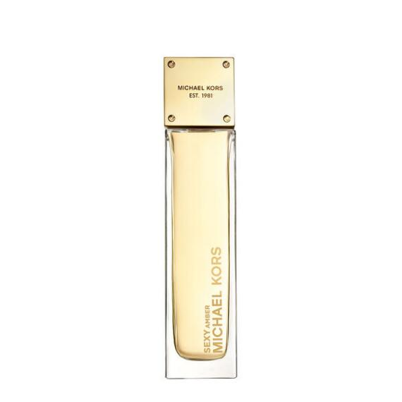 Michael Kors Collection SEXY AMBER Eau de Parfum Spray