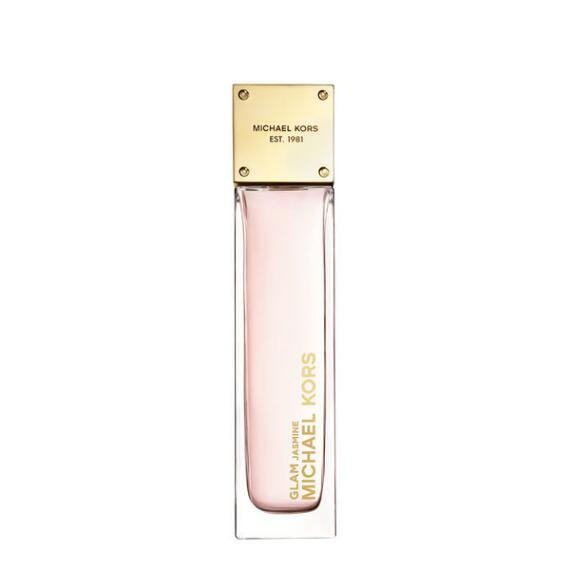 Michael Kors Collection GLAM JASMINE Eau de Parfum Spray