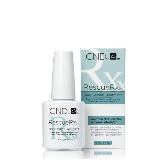 CND Rescue RXx
