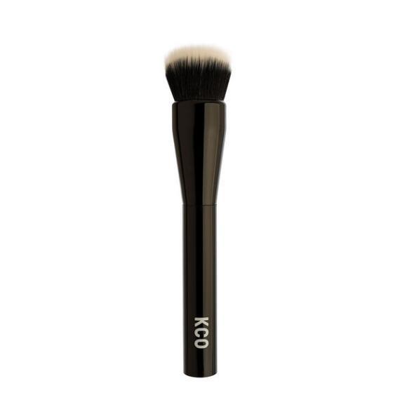 KCO Colors Airbrush Foundation Brush