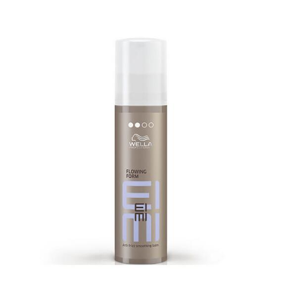 Wella EIMI Flowing Form Anti-Frizz Smoothing Balm