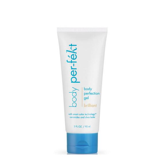 Perfekt Body Perfection Gel - NEW