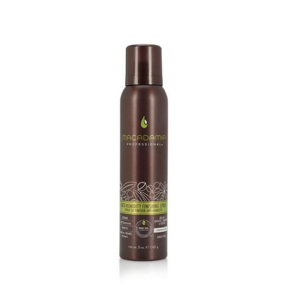 Macadamia Professional Anti-Humidity Finishing Spray