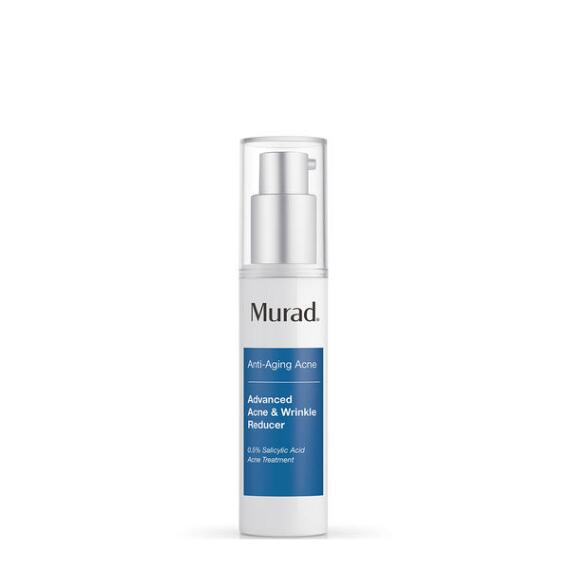 Murad Advanced Acne & Wrinkle Reducer