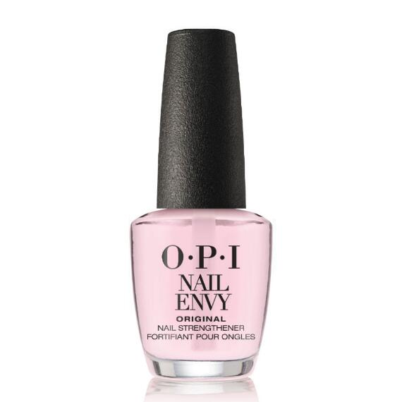 OPI Nail Envy Nail Strengthener - Pink To Envy