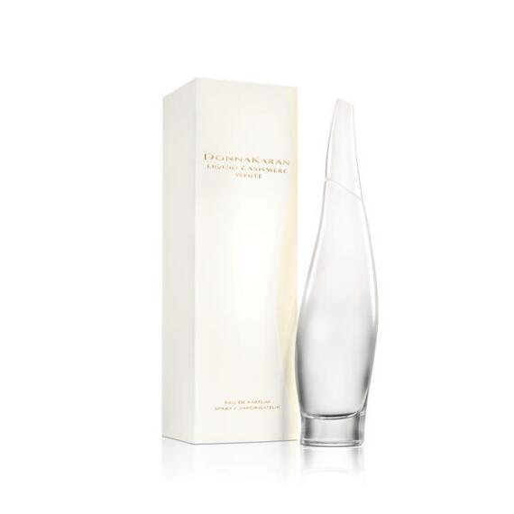 Donna Karan Liquid Cashmere White Eau de Parfum Spray