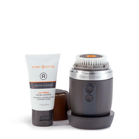 Clarisonic Alpha Fit Cleansing System