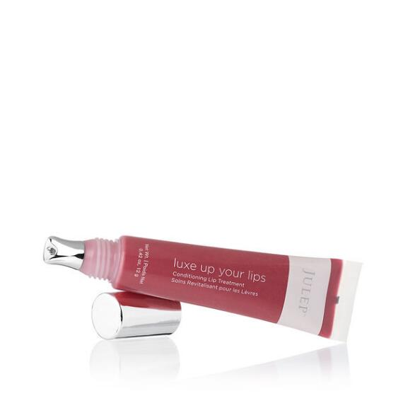 Julep Luxe Up Your Lips