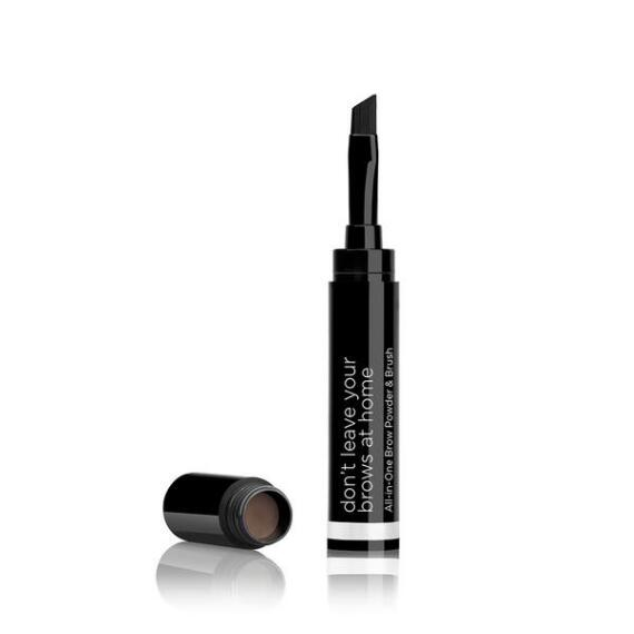 Julep Don't Leave Your Brows at Home