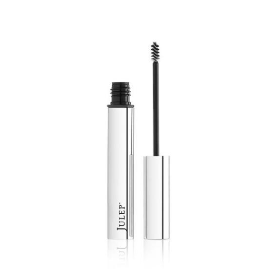 Julep Lock Down Your Brows Clear Brow Gel