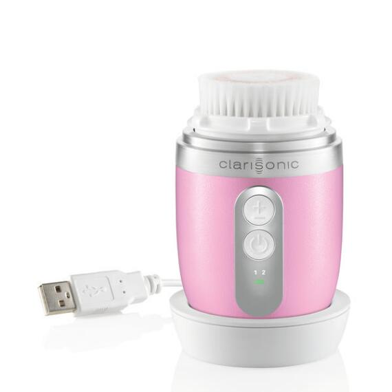 Clarisonic Mia Fit Cleansing System - Pink