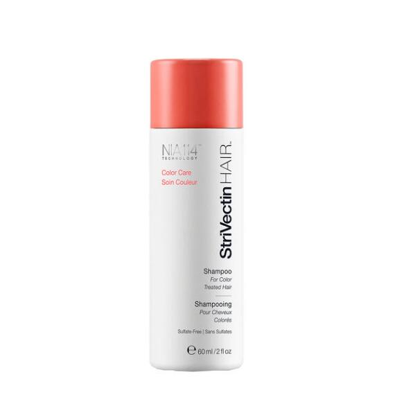 StriVectin Color Care Shampoo Travel Size