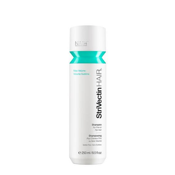StriVectin Max Volume Shampoo