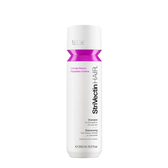 StriVectin Ultimate Restore Shampoo