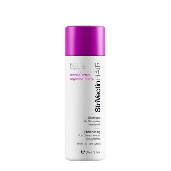 StriVectin Ultimate Restore Shampoo Travel Size