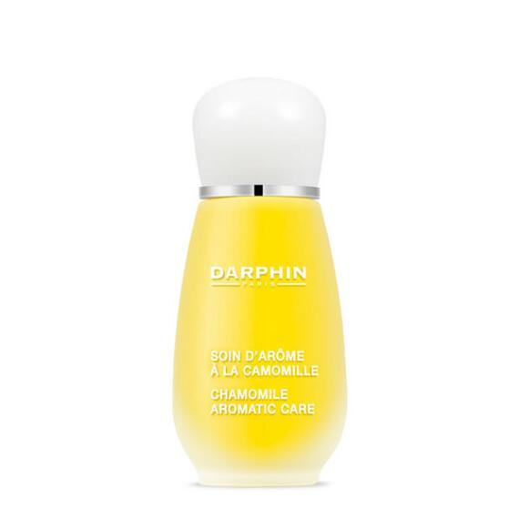 Darphin Chamomile Aromatic Care