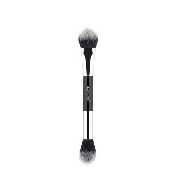 glominerals Contour / Highlight Brush