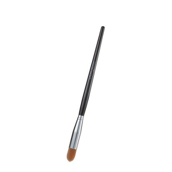 Laura Geller Blending Concealer Brush