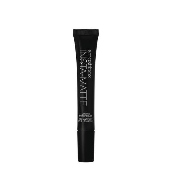 Smashbox Insta-Matte Lipstick Transformer