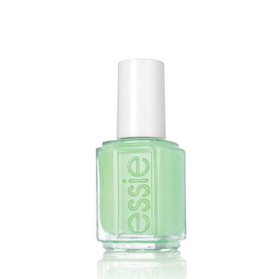 Essie Resort Collection 2016