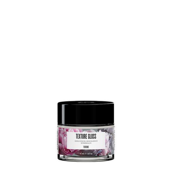 AG Texture Gloss