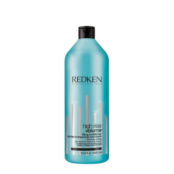 Redken High Rise Volume Conditioner