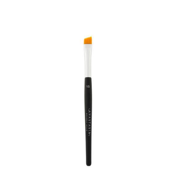 Anastasia #15 Brush