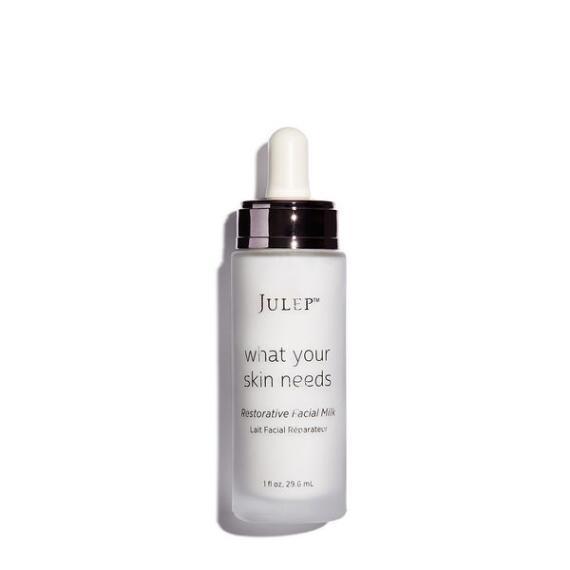 Julep Just What Your Skin Needs Restorative Face Milk