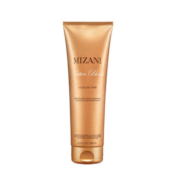 Mizani Butter Blend Moisture Whip Hairdress