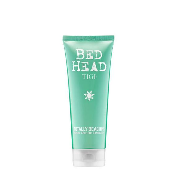 TIGI Bed Head Totally Beachin' Mellow After-Sun Conditioner