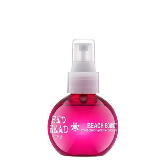 TIGI Bed Head Beach Bound Protection Spray for Coloured Hair
