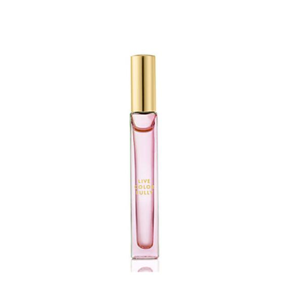 Kate Spade Live Colorfully Sunshine Rollerball Fragrance